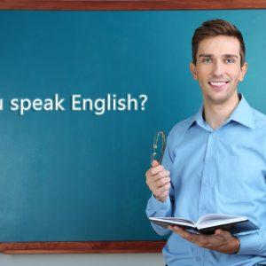 קורס לאנגלית חווייתי